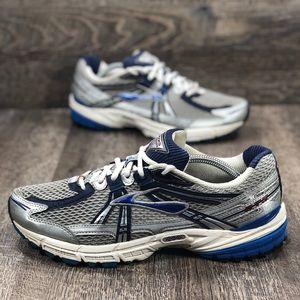 Brooks Adrenaline GTS 11 Men's Running Shoe